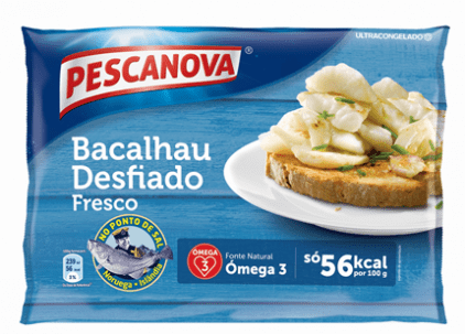 This image has an empty alt attribute; its file name is bacalhau_desfiado_400_g_1540403499.png